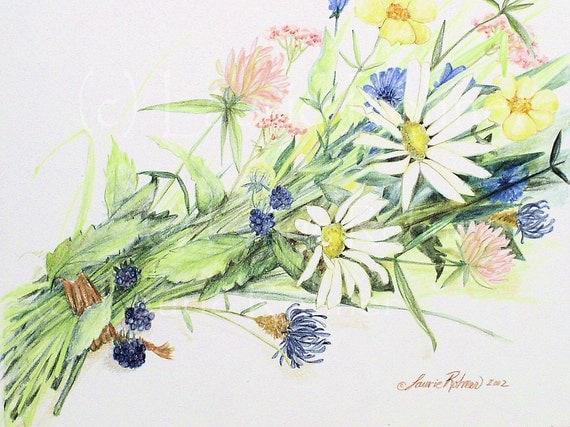 More nature art at laurierohner.com