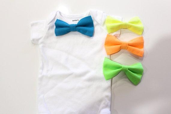 chemise noeud papillon fluo tenue noeud par cuddlesleepdream. Black Bedroom Furniture Sets. Home Design Ideas