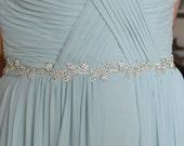Bridal Sash,Bridal Belt,Wedding Sash,Wedding Belt,Diamante Belt,Diamante Sash,Bridesmaid Belt,Bridesmaid Sash,Rhinestone Bridal Belt