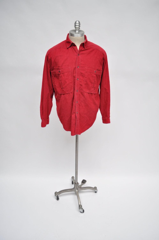 patagonia vintage corduroy shirt outdoor gear work shirt