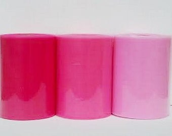 Wholesale tulle, tulle, tulle roll, 100 yard tulle roll, tulle for tutu, toll spool, pink tulle roll, party supplies, decorating bridal
