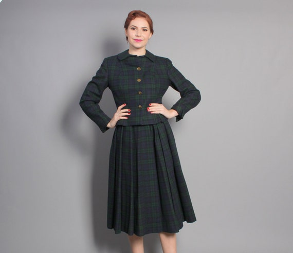 You searched for: pleated skirt suit! Etsy is the home to thousands of handmade, vintage, and one-of-a-kind products and gifts related to your search. No matter what you're looking for or where you are in the world, our global marketplace of sellers can help you find unique and affordable options. Let's get started!