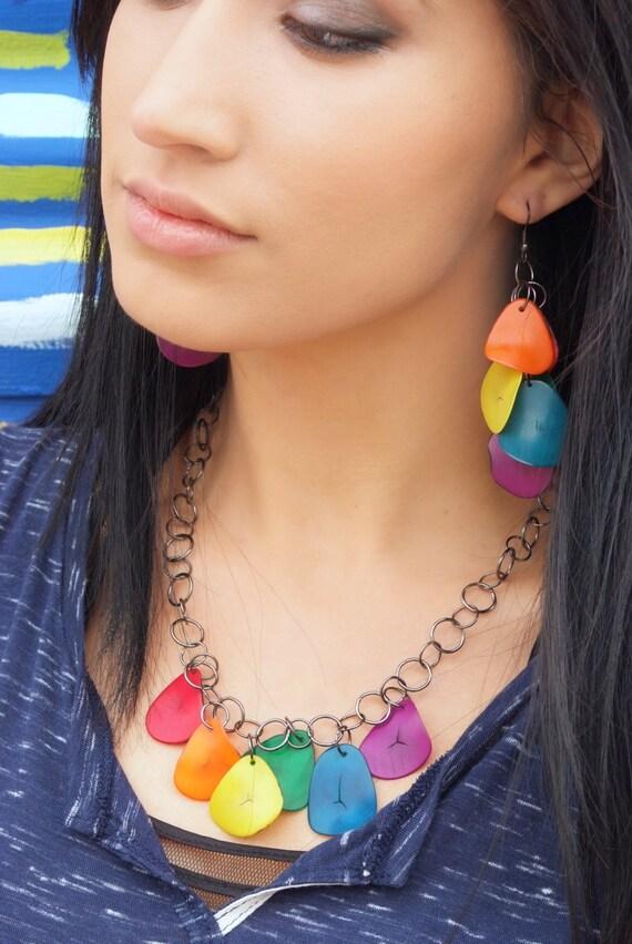 Gay Earrings 120
