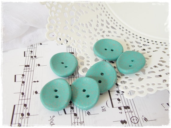 https://www.etsy.com/listing/165624496/large-turquoise-buttons-oversized-clay