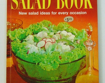 Items Similar To Vintage 1979 Better Homes And Gardens