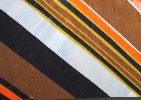 Orange Flat Sheet Twin Laurent 2 Twin Flat Sheets