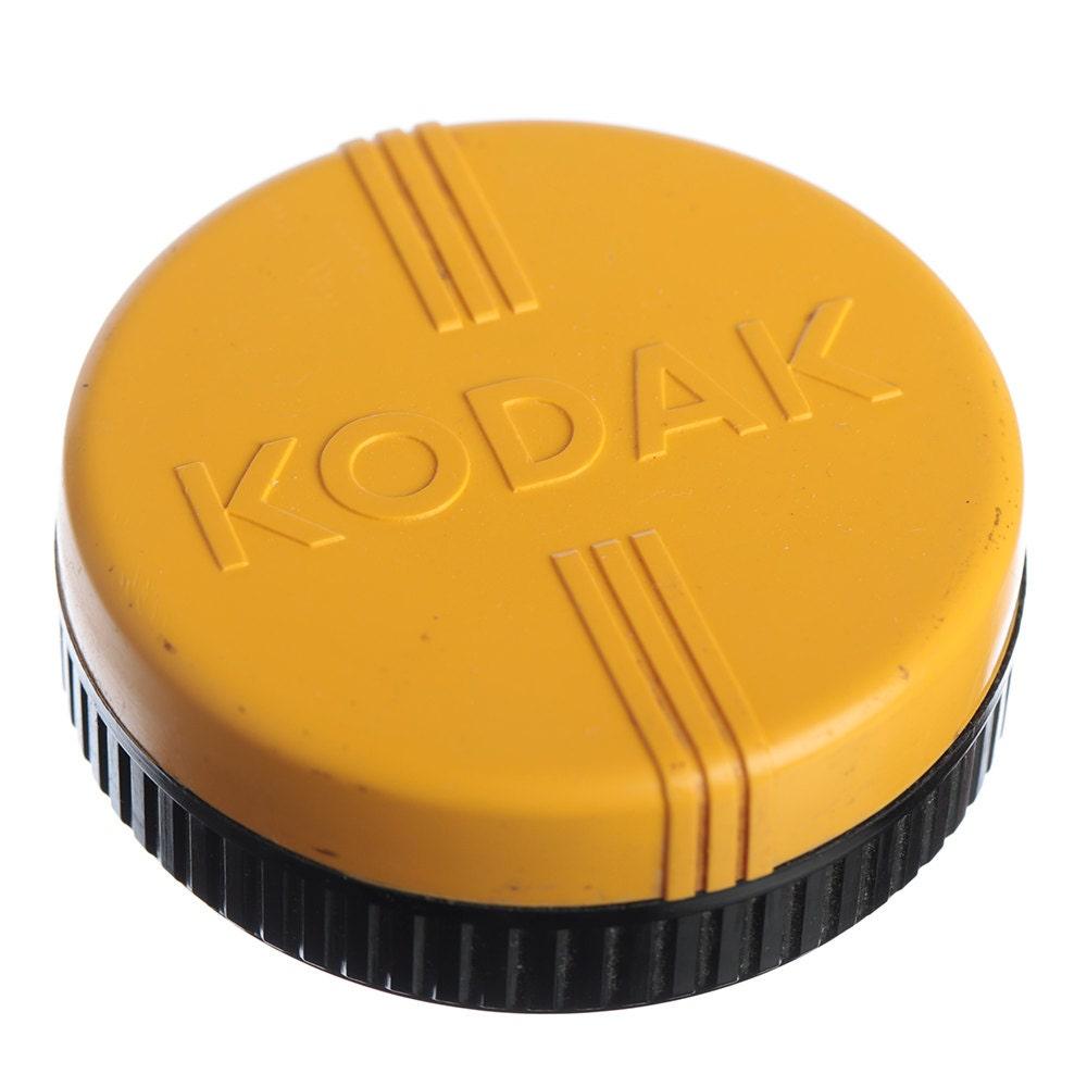 vintage kodak filter case amp series vi c4 filter � haute juice