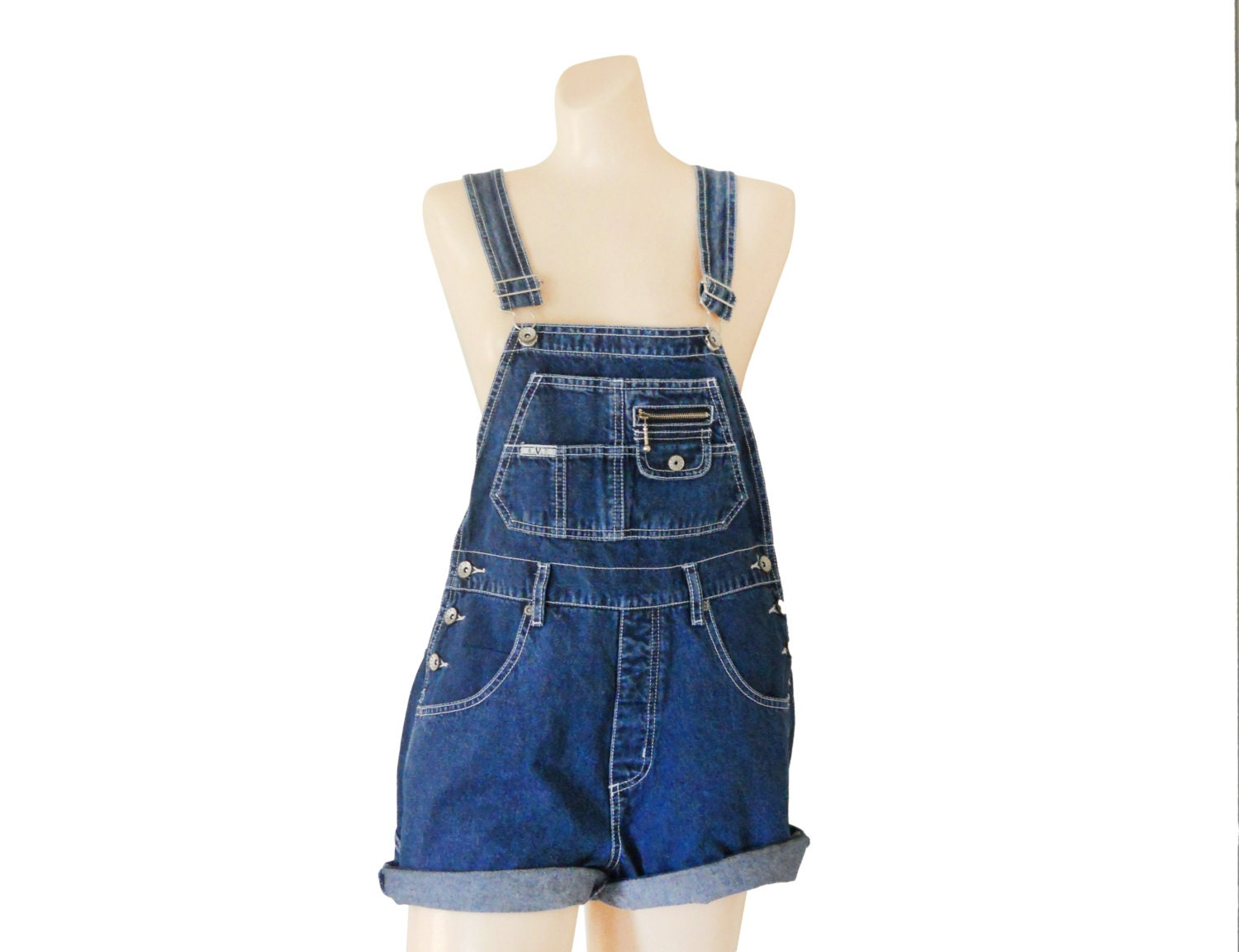 Shop for overalls at report2day.ml Free Shipping. Free Returns. All the time.