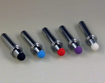 Touch Stylus Tool for Seam Rippers