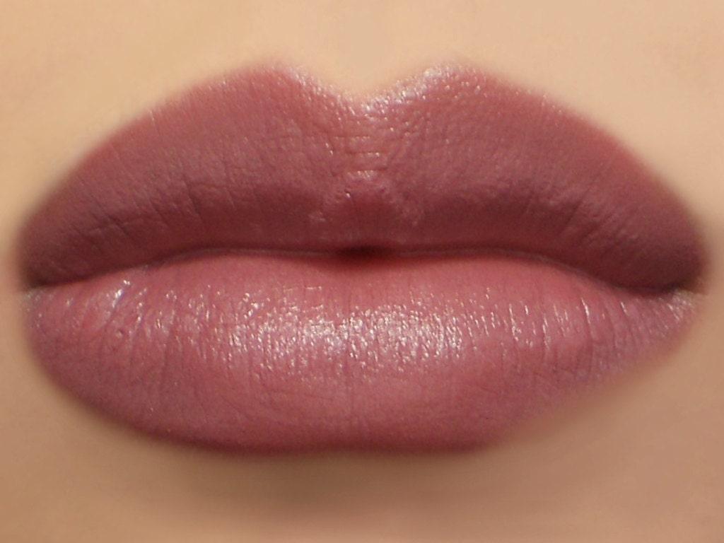 Lipstick   Etsy
