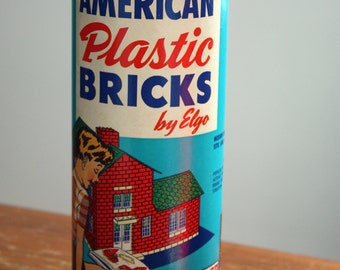 Popular Items For Mid Century Toy On Etsy