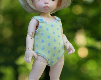 Bodysuit for for Littlefee & Littlefee Baby Fairyland