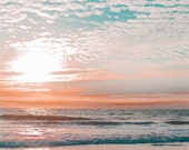Fine Art Beach Photography - CarlaGDesignandPhoto