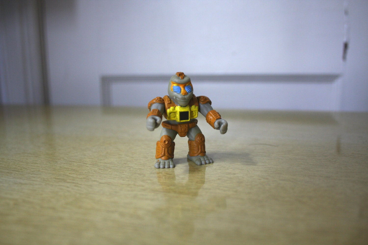 Rare Toys From The 80s : Battle beast beastformers rare vintage s toy by