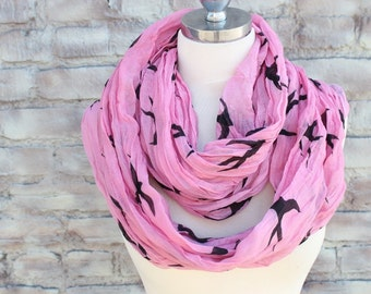 the great scarf of birds essay Free essays on analysis the great scarf of birds get help with your writing 1 through 30.