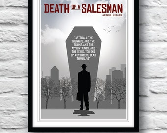 Death Of A Salesman Quotes Custom Death Of A Salesman Quotes Simple 22 Best Death Of A Salesman