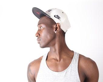 RARE Air Jordan Hat - Air Jordan - Nike Hat - Jordan Snapback - 1374 - il_340x270.592601129_p3sg