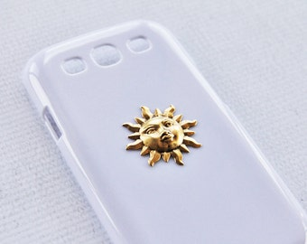 Hippie iPhone 6s Plus iPhone 7 PlusCell Phone Case Hard White Plastic  iPhone 6s Plus Cases Cool Gifts 15 iPhone 6s Plus  iPhone 7 Case