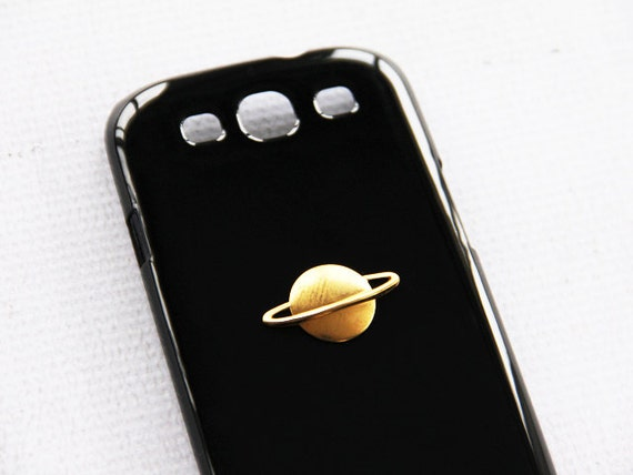 iphone 8 case black iphone 6s plus case gold planet saturn. Black Bedroom Furniture Sets. Home Design Ideas