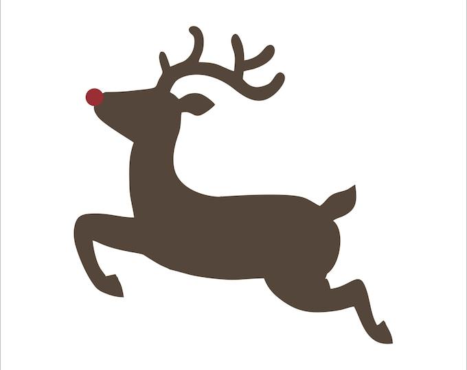 Holiday Seasonal Roycelanecreations