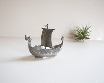Popular Items For Norway Souvenir On Etsy