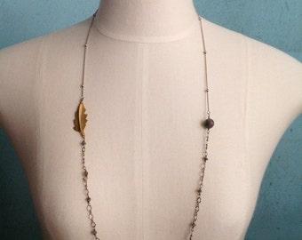 Ariadne collar