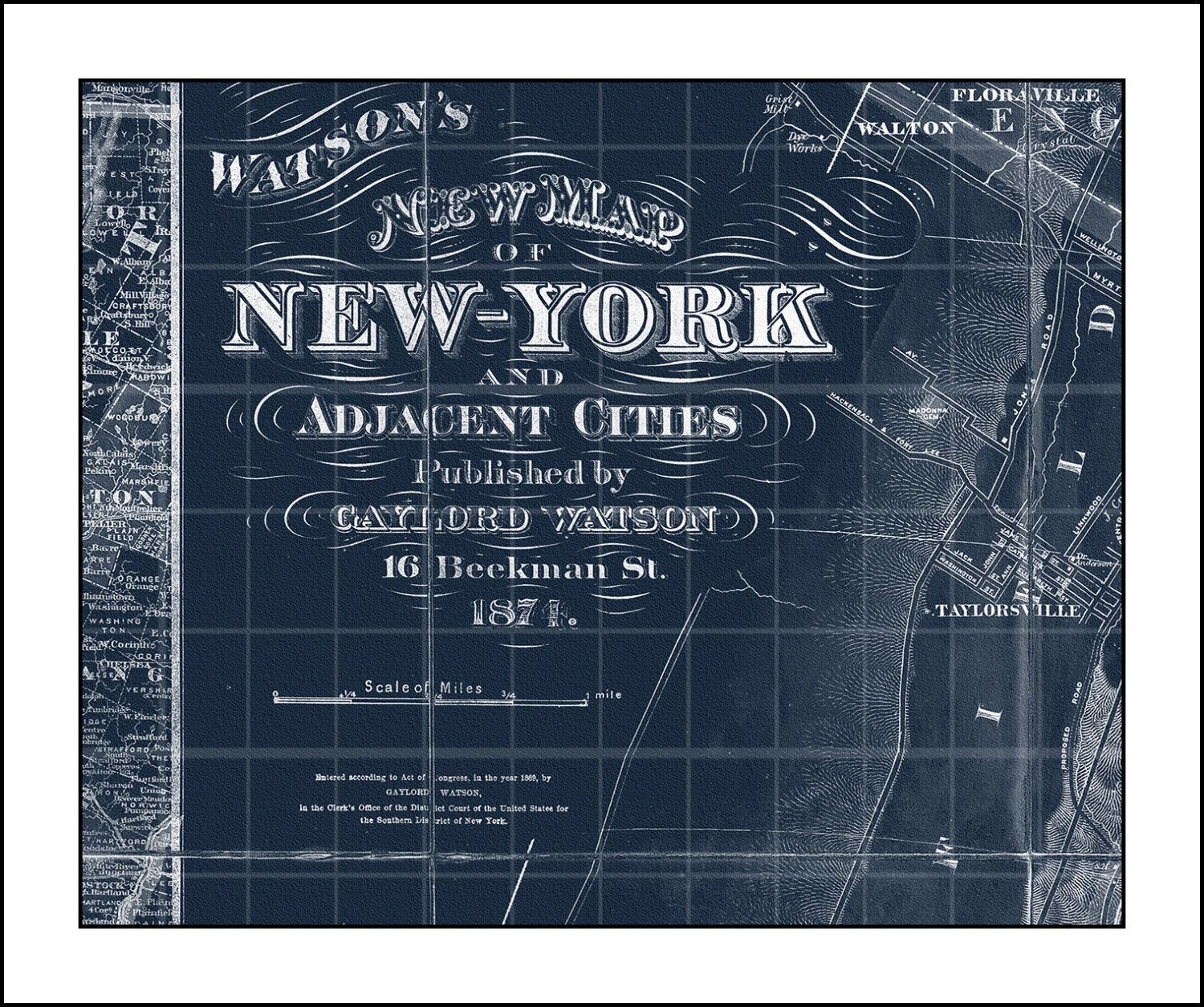 New york map map of new york manhattan map blueprint map nyc new york map map of new york manhattan map blueprint map nyc map new york map 1874 new york city malvernweather Image collections