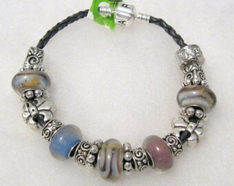 360 - Sophistacate Bracelet