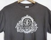 Dangerdust Logo T-Shirt