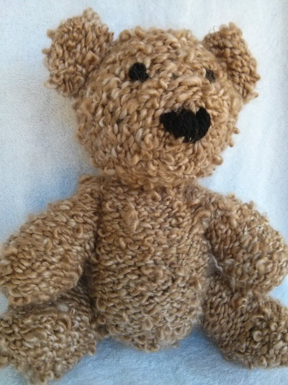 https://www.etsy.com/listing/202691049/anne-the-hand-knit-teddy-bear-knitted