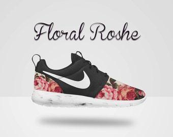 Wear Resistance Nike Roshe Run Women Light Blue Nike Free Run Uk Tc55599 Latest Nike Store denmark