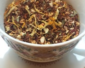 Get Happy Tea Blend