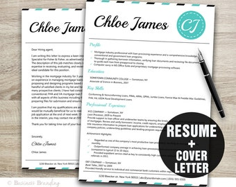 cover letter samples teacher job - Free Teaching Resume Template