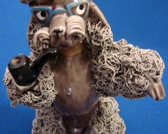 smoking figurines � etsy