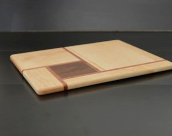 Tile Cutting Board