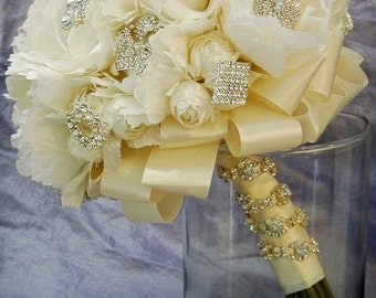 wedding flower, brooch bouquet, wedding bouquet, keepsake bouquet, bridal bouquet,