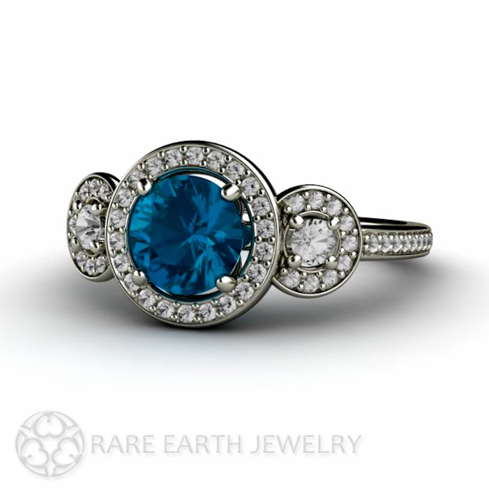 London Blue Topaz Engagement Ring 3 Stone Round By Rareearth. Attorney General California Ne Pest Control. Analytical Balance Calibration. Chase Business Banking Fees Srp Energy Audit. Schools For Pharmacists Oklahoma Tax Attorney. Outbound Call Center Job Description. Student Accomadation Liverpool. Release Management Checklist. Mention Media Monitoring Surety Bond Maryland