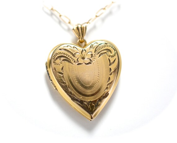 Engraved Victorian Revival Heart Locket. Medieval Pearls. Yuri Pearls. Silver Pearls Pearls. Creamrose Pearls. Spear Pearls. Lazuli Fusion Pearls. Adopt Zircons Pearls. Floofhips Pearls