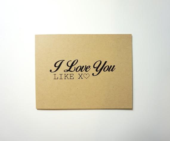 Chi Omega Love You Like XO Shirt | Chi omega, Sorority and