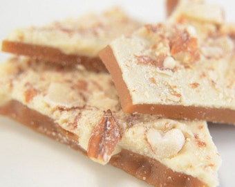 Trigger Toffee
