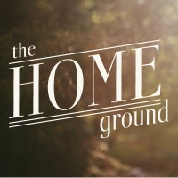 thehomeground