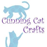 cunningcatcrafts