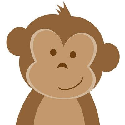 MonkeyDoodleParties