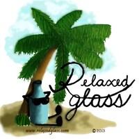 relaxedglass