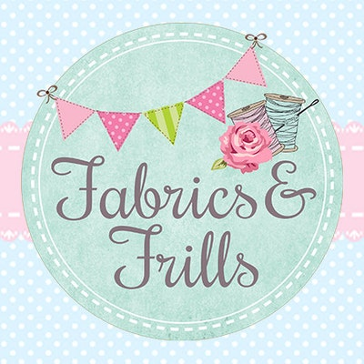 fabricsandfrills