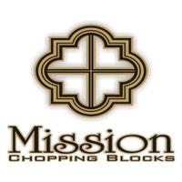 missionchoppingblock