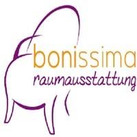 Bonissima