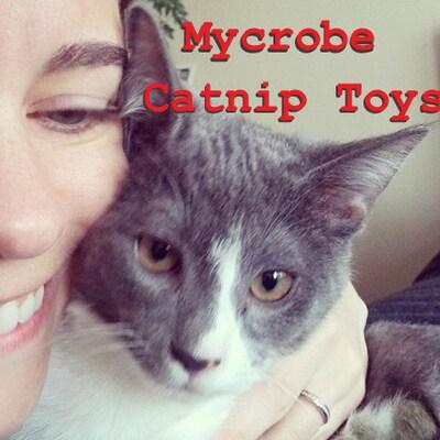 mycrobe