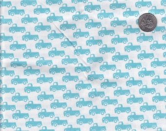 Quilt fabric boys etsy for Boys cotton fabric