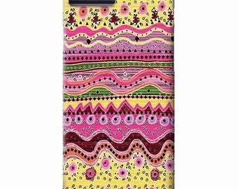 iPhone 7 case, Whimsical, iphone case, iPhone 6 Case, iPhone 7 plus case, Ingrid Padilla phone case, iPhone 5S case, iPhone 6 Plus Case, art